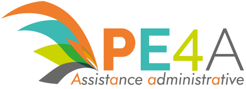 PE4A, assistance administrative