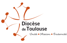 Association Diocésaine de Toulouse