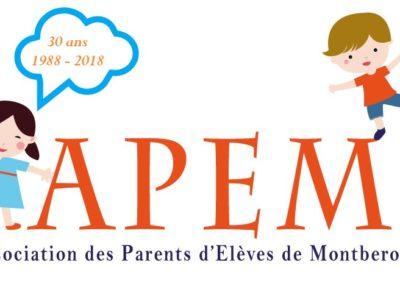 Association APEM
